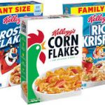The Escape From Cereal To Cannabis
