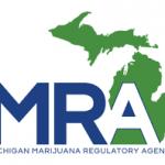 Michigan's Social Equity Program, Details Published