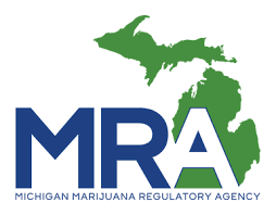 Michigan's Social Equity Program, Details Published
