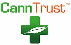 Cannot ? CannTrust?