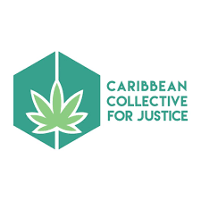 Trinidad & Tobago: 'Cancer patients suffering': Cannabis NGO wants meeting with President