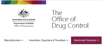 Australian Govt Dept of Health: Office of Drug Control Updates Hemp Products Importation Guidelines