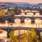 Czech Republic – Medical Insurance: Medical cannabis could be 90 percent covered by insurance companies in the Czech Republic if bill goes through