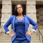 Baltimore state's attorney: Marijuana legalization must include marijuana justice