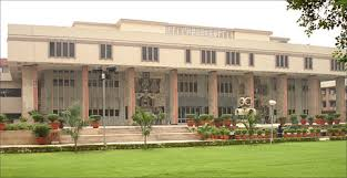 "India: Delhi High Court To Hear Petition July 29 2019 By ""Great Legislation India Movement Trust"" To Amend Narcotic Drugs and Psychotropic Substances (NDPS) Act, 1985 and Narcotic Drugs and Psychotropic Substances Rules, 1985"