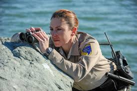 The California Department of Fish and Wildlife (CDFW) Law Enforcement Division Now Hiring Wildlife Officers