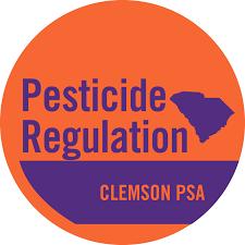 South Carolina: Regulators OK pesticides for hemp production