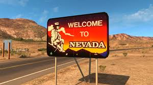 Nevada officials to launch banking system for marijuana industry