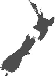 NZ Govt Publishes  Medicinal Cannabis Scheme – Public Consultation Document