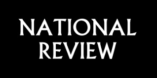 "Article: National Review -""Congress Needs to Settle the Looming Cannabis-Regulation Fight"""