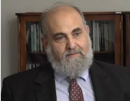 NYT  Report: Mark Kleiman, Who Fought to Lift Ban on Marijuana, Dies at 68