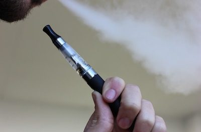 3 Common Vaping Mistakes To Avoid