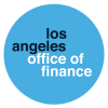 The Los Angeles Office of Finance – Alert:Cannabis Business Activity Taxation Switching to Monthly