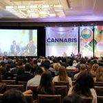 photo of Cannabis Business Reality – Conference Agenda Mismatch image