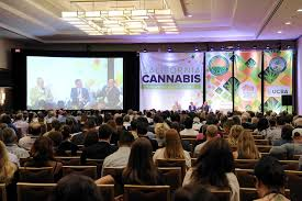 Cannabis Business Reality – Conference Agenda Mismatch