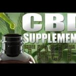 What You Need to Know About CBD Supplements and Prescriptions