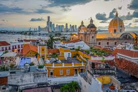 MJ Biz Report: Big changes in store for Colombia cannabis regulations, but final rules and timeline uncertain