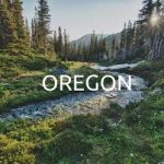 Oregon: OLCC's Compliance Notices For July 2019