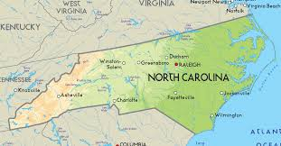 NC lawmakers push to ban smokable hemp