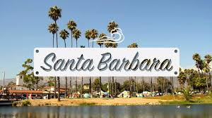MJ Biz Article: California Marijuana Notebook: Life looking good for Santa Barbara cannabis operators