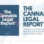 "Prohibition Partners Publish, ""The Cannabis Legal Report"""
