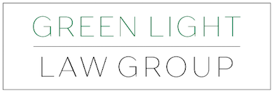 Green Light Law Group OR: Forthcoming Presentations On Hemp Law & Issues