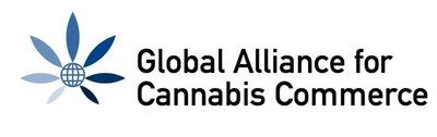Global Alliance for Cannabis Commerce Announces New President