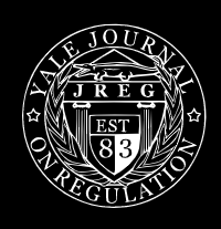"Yale Journal On Regulation – ""Notice & Comment"": FDLI Webinar on Regulation of Cannabis-Derived Products"