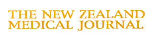 NZ Medical Jnl  Editorial Asks Whether Profession Will Be Left Between Rock & Hard Place  On Medical Cannabis