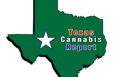 Texas Cannabis Report Ceases Publishing