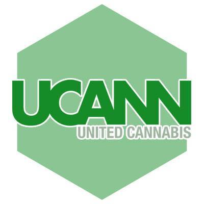 United Cannabis Partners With Cloud 9 Switzerland