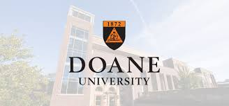 Nebraska's Doane University Launches New Cannabis Science and Industries Course