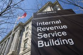 IRS Updates CTR Exams