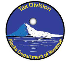 Alaska Growers Have Tax Worries