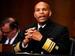 US Surgeon General Concerned About Cannabis Use By Teenagers & Pregnant Women