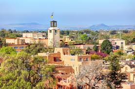 """""""This is a question of when, not if, in New Mexico,"""" Governor's Working Group Starts Discussions on Recreational Cannabis"""