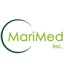 MariMed Launches Hemp Engine™ Marketing Platform for CBD Distributors, Retailers and Consumers