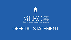 "American Legislative Exchange Council (ALEC) Suggests Cannabis ""Model Policies"" At 46th Annual Meeting"