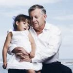 Profile: How Australia's Ecofibre Listed On The ASX