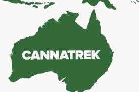 "Has The Australian Govt Allowed The Importation Of Illegal ""Canntrust"" Medical Cannabis"