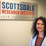 Cannabis Researcher Plans To Sue DEA Over Substandard Research Cannabis