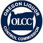 OR: OLCC Commission Acts on Marijuana Producer Application Deadlines