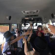 California Committee Approves Cannabis-on-'Party Bus' Bill