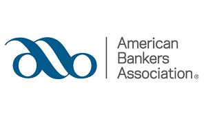Papers & Resources On Cannabis From The American Bankers Association