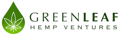 Green Leaf Hemp Ventures launches an Investment Platform for raising Equity and Debt for the Cannabis Industry