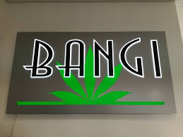 Cannabis Real Estate Firm Bangi, Inc. to Apply for Cross Listing in Kenya in Response to Investor Interest