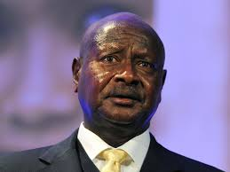 Uganda's President Museveni Launches Own Cannabis Company
