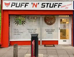 Ireland: Cork businessman faces arrest for selling cannabis derivative