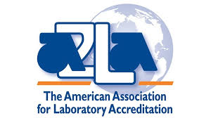 A2LA develops sector-specific criteria to accredit cannabis laboratories, partners with Americans for Safe Access (ASA) to offer a joint assessment program