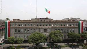 Mexico's Supreme Court Orders Health Ministry To Move Forward With Medical Cannabis Regulation